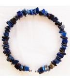 Lapis Lazuli Çocuk Bilezik